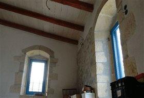 Image No.3-Villa de 3 chambres à vendre à Mires