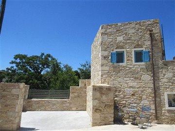 1-blue-house-main-entrance-s