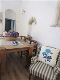 5-blue-house-dining-room-s