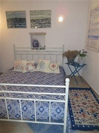 8-blue-house-bedroom-1-s