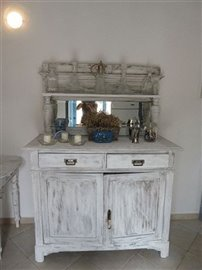 9-blue-house-cabinet-1-s