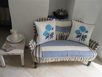 9-blue-house-sofa-furniture-s