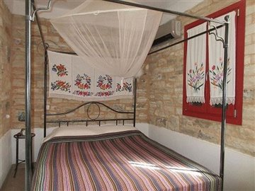 7-red-house-bedroom-1-s