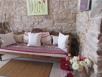 4-red-house-living-room-sofa-2-s