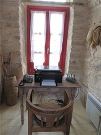9-red-house-study-room-s