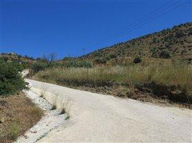 Image No.2-Terrain à vendre à Agia Galini