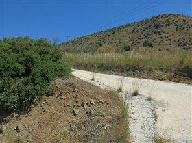 Image No.4-Terrain à vendre à Agia Galini