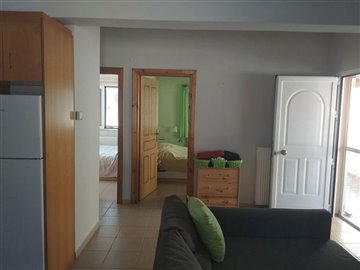 house-in-chania-crete-for-sale-sitting-room