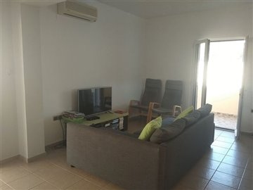 house-in-chania-crete-for-sale-living-area