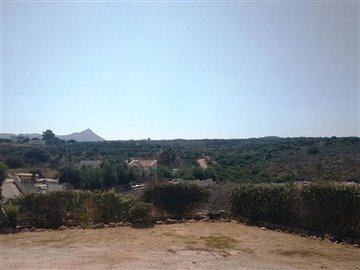 house-in-chania-crete-for-sale-with-countrysi