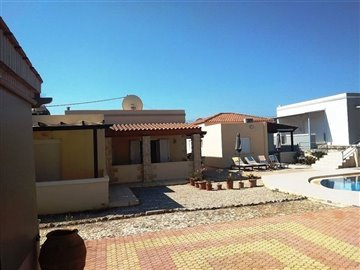 house-in-chania-crete-for-sale-external