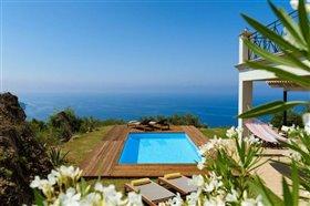 Image No.9-Villa de 3 chambres à vendre à Corfou