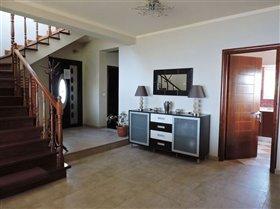 Image No.11-Villa de 3 chambres à vendre à Corfou