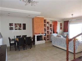 Image No.13-Villa de 3 chambres à vendre à Corfou