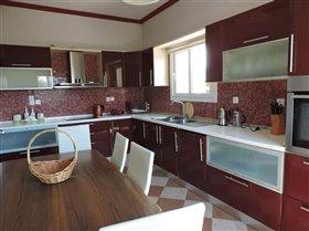 Image No.14-Villa de 3 chambres à vendre à Corfou