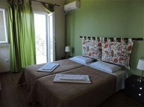 Image No.18-Villa de 3 chambres à vendre à Corfou