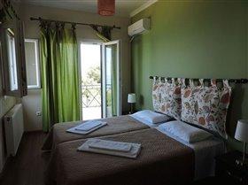 Image No.19-Villa de 3 chambres à vendre à Corfou