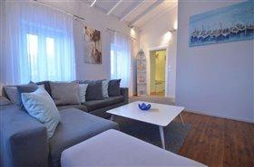 Image No.10-Villa de 3 chambres à vendre à Corfou