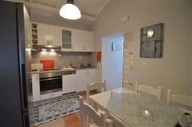 Image No.12-Villa de 3 chambres à vendre à Corfou