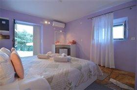 Image No.15-Villa de 3 chambres à vendre à Corfou