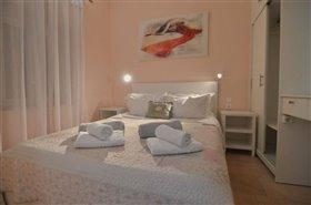 Image No.16-Villa de 3 chambres à vendre à Corfou