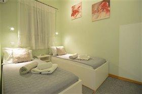 Image No.17-Villa de 3 chambres à vendre à Corfou