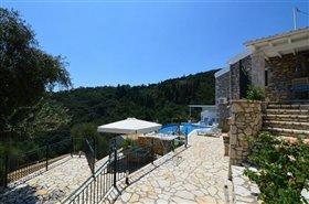 Image No.6-Villa de 3 chambres à vendre à Corfou
