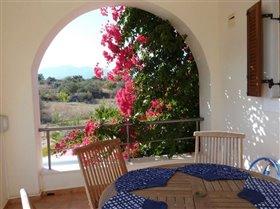 Image No.11-Villa de 4 chambres à vendre à Apokoronas