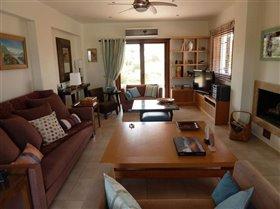 Image No.13-Villa de 4 chambres à vendre à Apokoronas