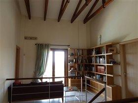 Image No.19-Villa de 4 chambres à vendre à Apokoronas