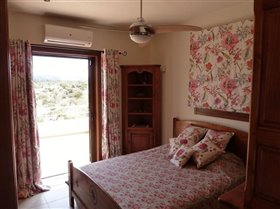 Image No.20-Villa de 4 chambres à vendre à Apokoronas