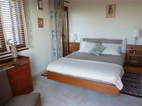 Image No.21-Villa de 4 chambres à vendre à Apokoronas