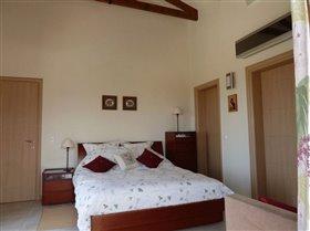 Image No.23-Villa de 4 chambres à vendre à Apokoronas