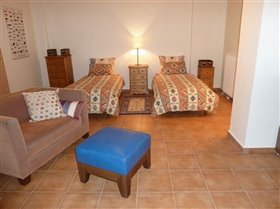 Image No.25-Villa de 4 chambres à vendre à Apokoronas