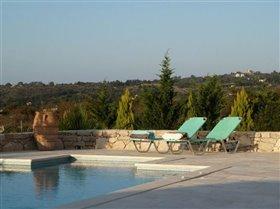 Image No.6-Villa de 4 chambres à vendre à Apokoronas