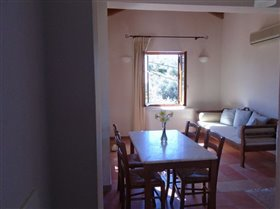 Image No.12-Villa de 4 chambres à vendre à Messinia
