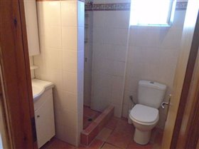 Image No.17-Villa de 4 chambres à vendre à Messinia