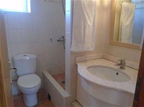 Image No.18-Villa de 4 chambres à vendre à Messinia