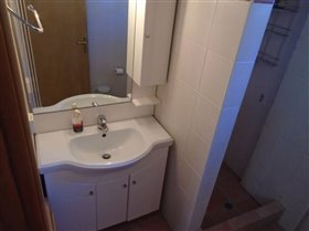 Image No.23-Villa de 4 chambres à vendre à Messinia