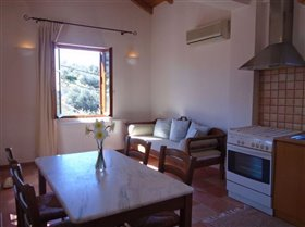 Image No.22-Villa de 4 chambres à vendre à Messinia