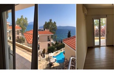 karavomylos-sea-front-studio-for-sale2