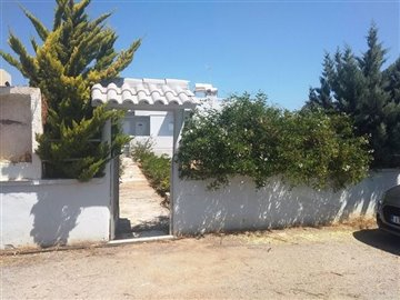 house-for-sale-in-akrotiri-chania-crete-exter
