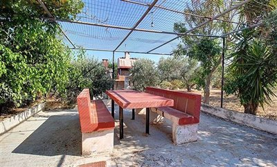 house-in-chania-crete-for-sale-ah0990026