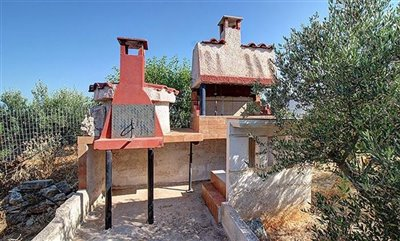 house-in-chania-crete-for-sale-ah0990027