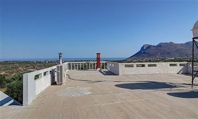 house-in-chania-crete-for-sale-ah0990029