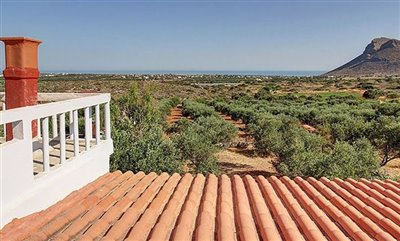 house-in-chania-crete-for-sale-ah0990030