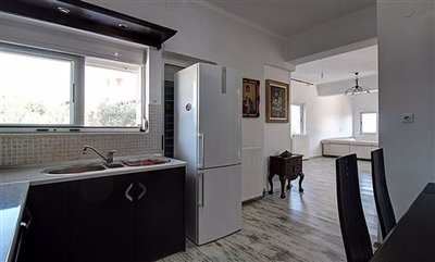 house-in-chania-crete-for-sale-ah0990012
