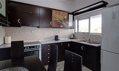 house-in-chania-crete-for-sale-ah0990013