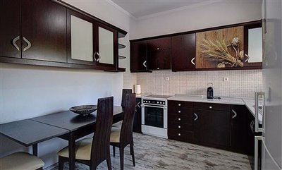 house-in-chania-crete-for-sale-ah0990014
