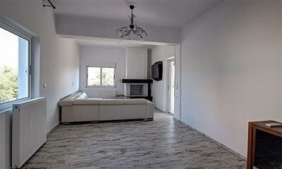 house-in-chania-crete-for-sale-ah0990004
